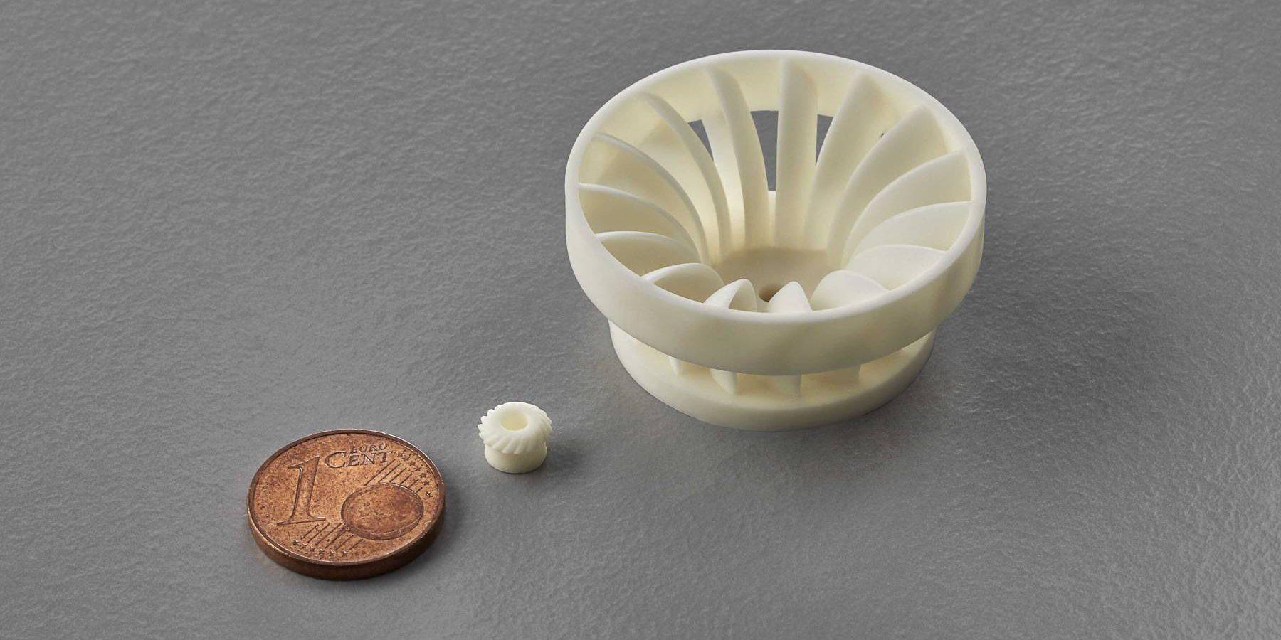 Keramik 3D Druck Hilgenberg-Ceramics